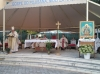Proslava Gospe Karmelske u Splitu, (13.7.-16.7)
